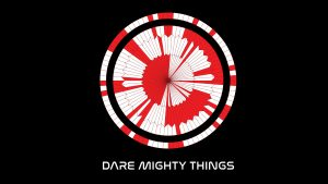 daremightythings-black-3840x2160