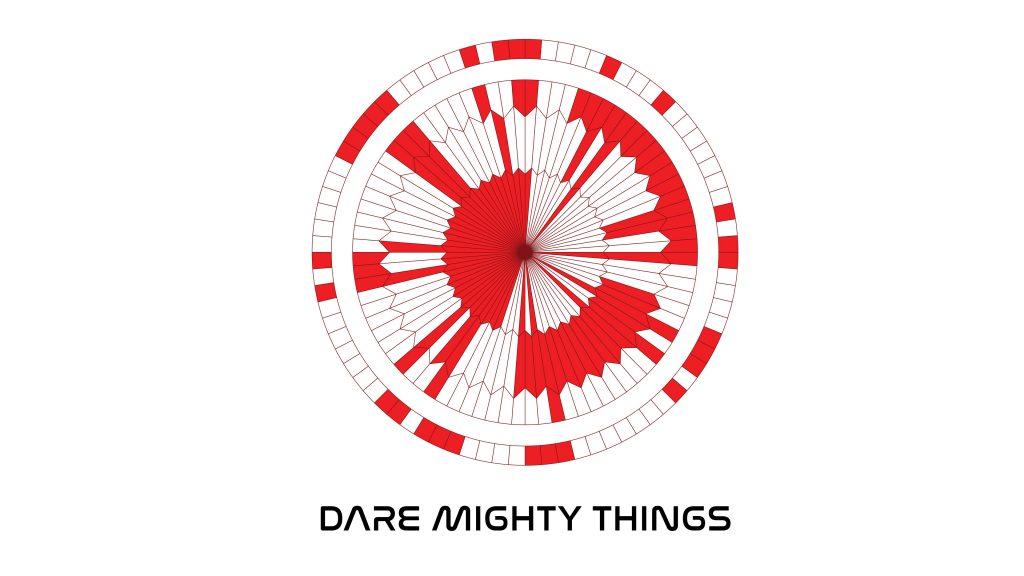 daremightythings-white-3840x2160